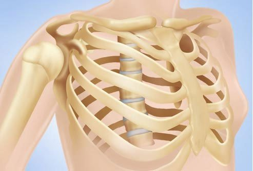 When breast cancer is in your bones, pain is usually the first symptom.